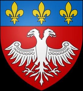blason_ville_fr_boulogne-sur-gesse